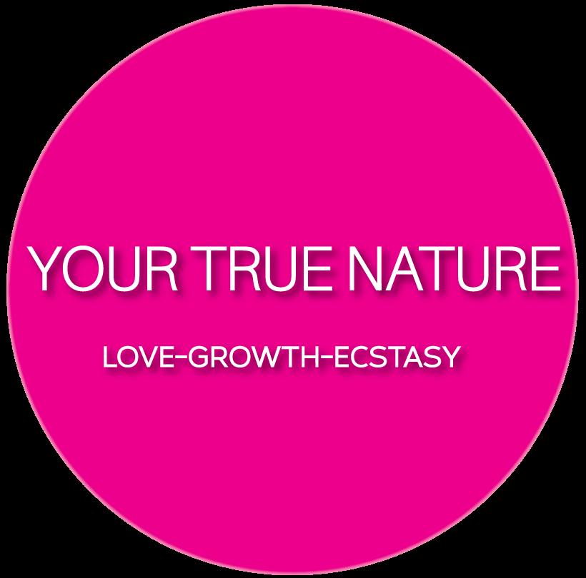 YourTrueNature-3