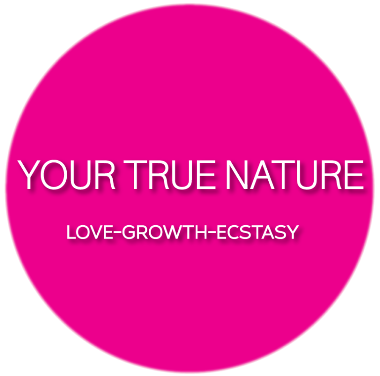 YourTrueNature-3