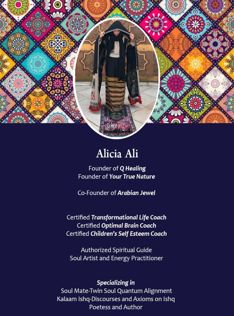 Alicia Ali3-2
